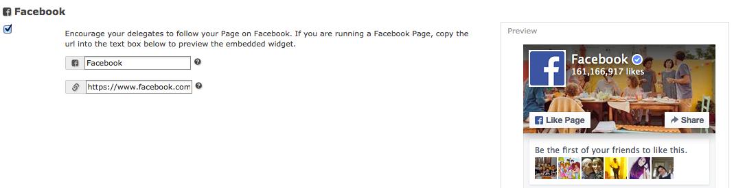 """FacebookSetup"""