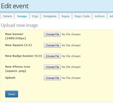 """Upload an image"""