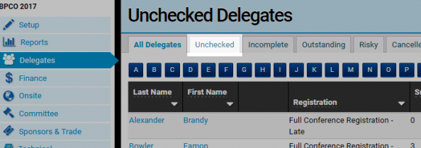 2017-06-13-17_56_40-unchecked-delegates-a-company-that-makes-everything