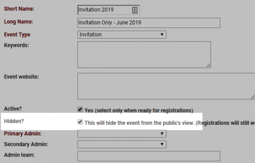 2018-07-10-13_33_22-edit-details-invitation-2019-a-company-that-makes-everything