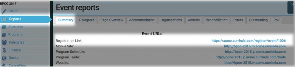 registrationlink