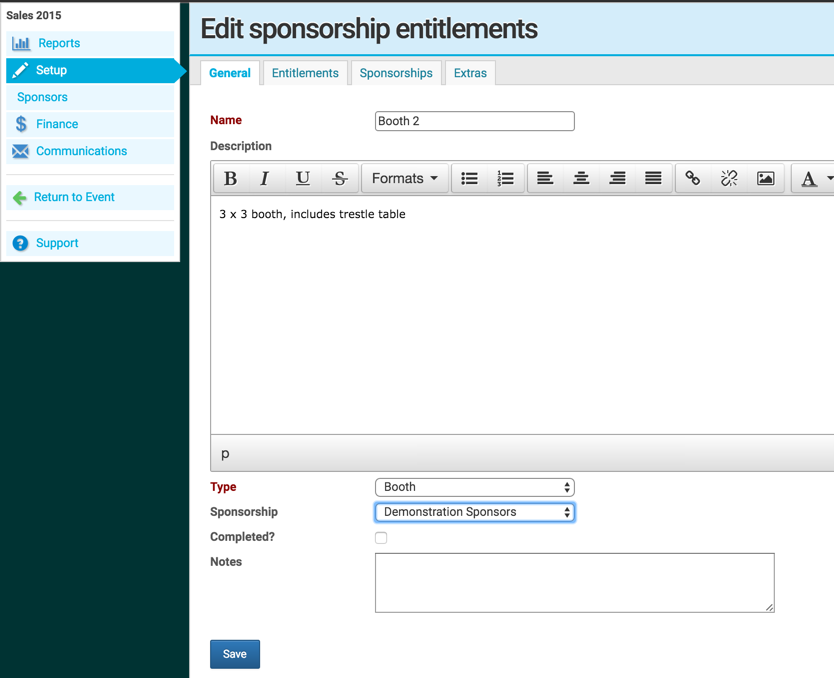 sponsorshipentitlements