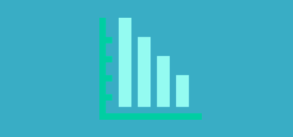 Event apps: measure your audience using live polling