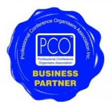 pco-business-partner