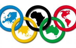 large_Best-Olympic-Rings-Wallpaper-Download2