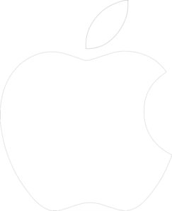 Apple-logo-white-md