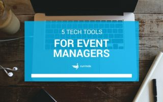 5-tech-tools-for-event-professionals