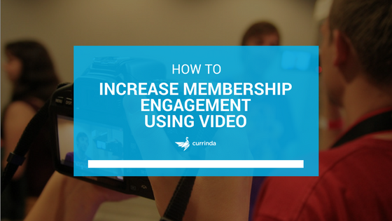 use-video-to-boost-membership-engagement