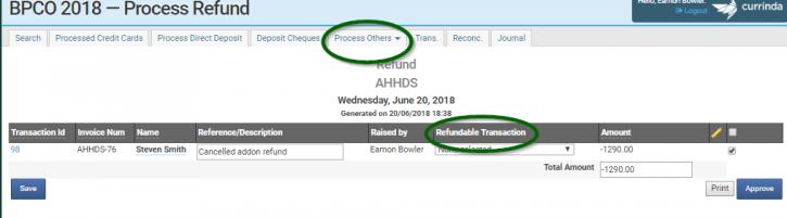 refund_process_refund1