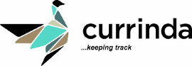 Currinda Logo